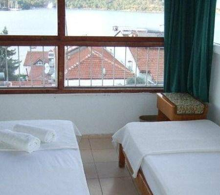 Ferah Pension, Mugla, Turkey, lowest prices and hotel reviews in Mugla