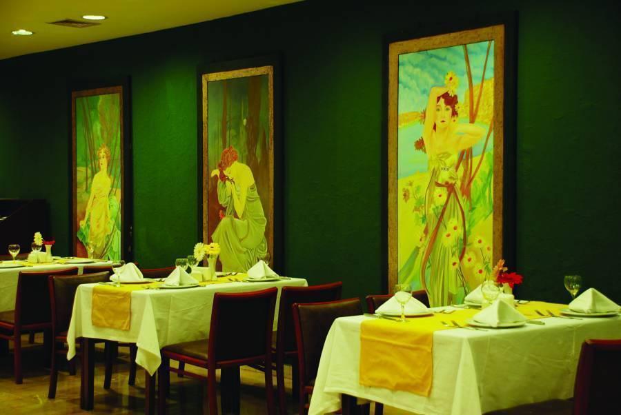 Grida City Hotel, Antalya, Turkey, high quality destinations in Antalya