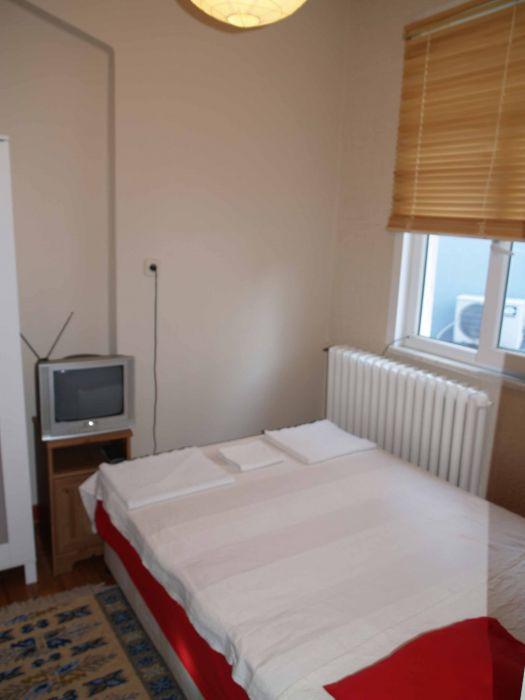 Hotel Erenler, Altindag, Turkey, hotels and hostels for fall foliage in Altindag