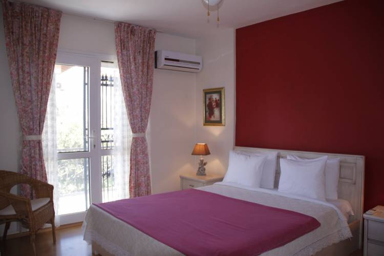 Mayko Hotel, Cesme, Turkey, hotels near ancient ruins and historic places in Cesme