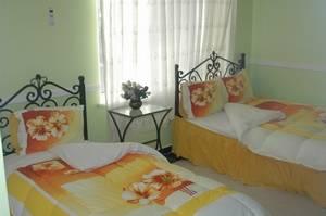 Melrose Allgau Hotel, Pamukkale, Turkey, discount hotels in Pamukkale