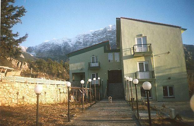 Nara Resort Hotel, Beycik, Turkey, unique alternative to hotels in Beycik