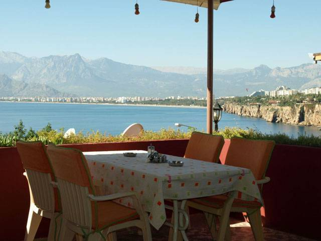 Ozmen, Antalya, Turkey, Turkey hotels and hostels
