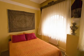 Paradise Cave Hotel, Nevsehir, Turkey, give the gift of travel in Nevsehir