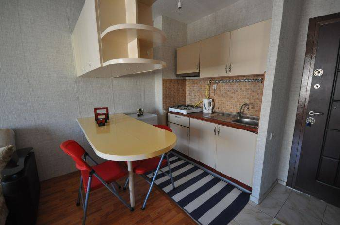 Rental House Istanbul Atakoy, Istanbul, Turkey, top rated holidays in Istanbul