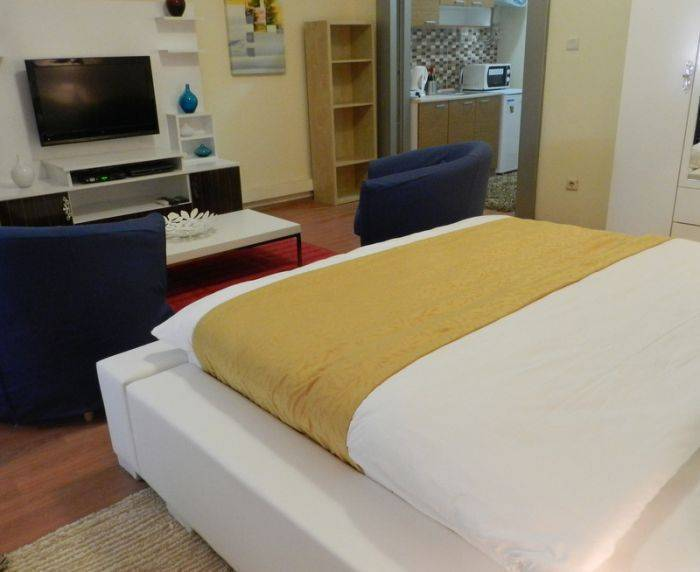 Retal House Istanbul Atakoy 16, Istanbul, Turkey, most trusted travel booking site in Istanbul