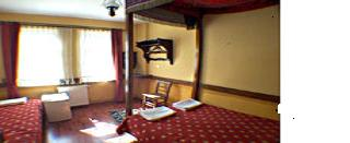 Sultans Inn, Istanbul, Turkey, Turkey hotels and hostels