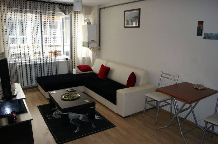Sweet Home Istanbul, Bakirkoy, Turkey, UPDATED 2019 hotels with free wifi and cable tv in Bakirkoy