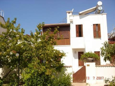 Tranquility Turkey, Antalya, Turkey, Turkey hotels and hostels