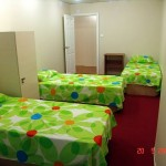 Turkish Hostel, Sisli, Turkey, top 20 places to visit and stay in hotels in Sisli