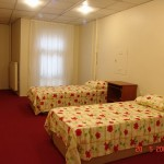 Turkish Hostel, Sisli, Turkey, Turkey hotels and hostels