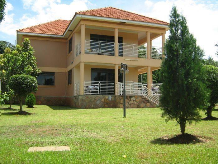 Sahel Suites, Kampala, Uganda, hostels in safe locations in Kampala
