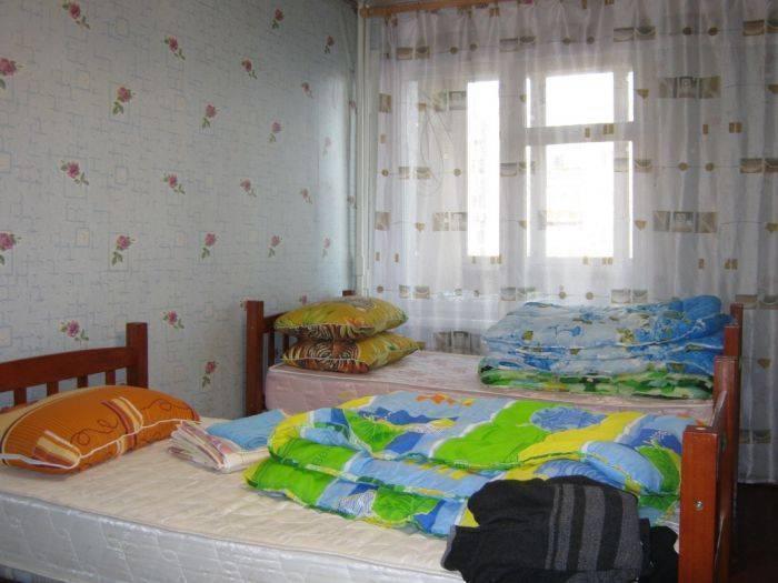 1st Donetsk Hostel, Donets'k, Ukraine, excellent destinations in Donets'k