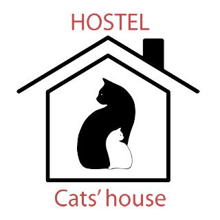 Cats' House Hostel, L'viv, Ukraine, Ukraine hostels and hotels