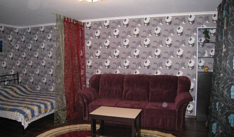 Club City Center Apartments - Get low hotel rates and check availability in Odesa 30 photos