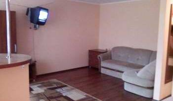 Superior Apartment - Get low hotel rates and check availability in Uzhhorod 4 photos