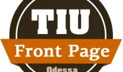 Tiu Frontpage Hostel - Get low hotel rates and check availability in Odesa 13 photos