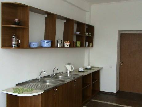 Hostel Kurmanovich, L'viv, Ukraine, best city hotels and hostels in L'viv