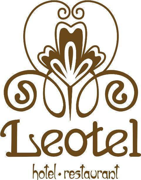 Hotel Leotel, L'viv, Ukraine, Ukraine hotels and hostels
