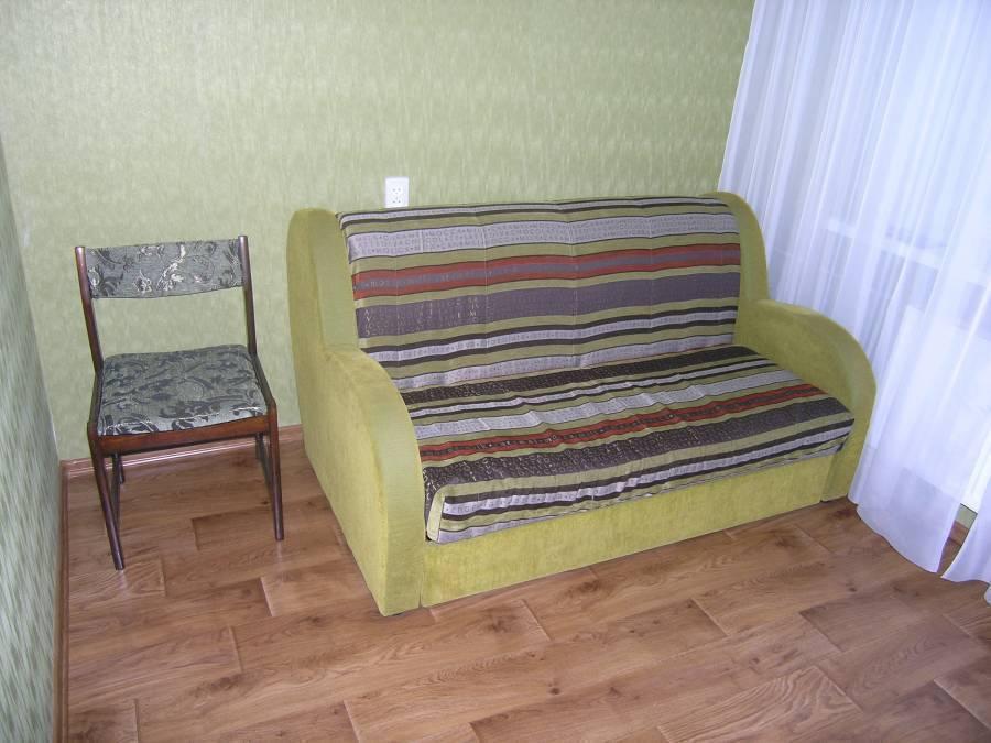 Kotlova Studios, Kharkiv, Ukraine, best boutique hotels in Kharkiv