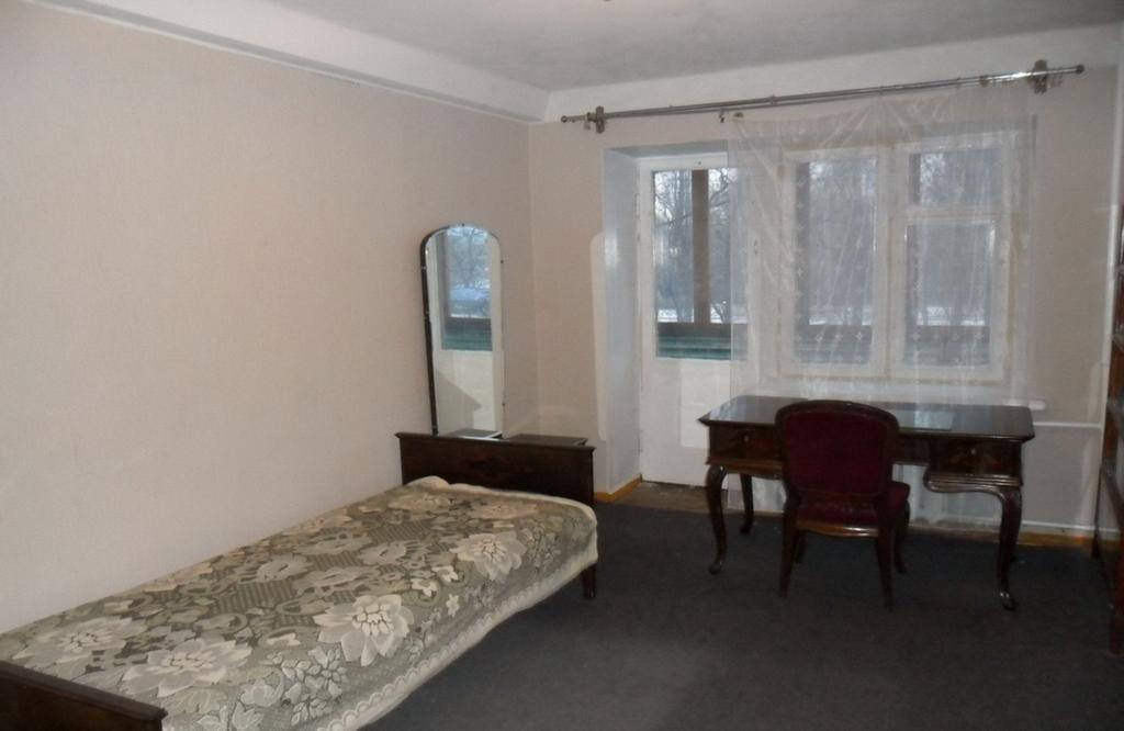 Levoberegna House, Kiev, Ukraine, Ukraine hotely a ubytovny
