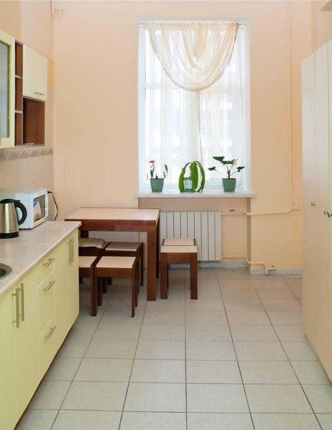 Olive Hostel Kiev, Kiev, Ukraine, instant online reservations in Kiev