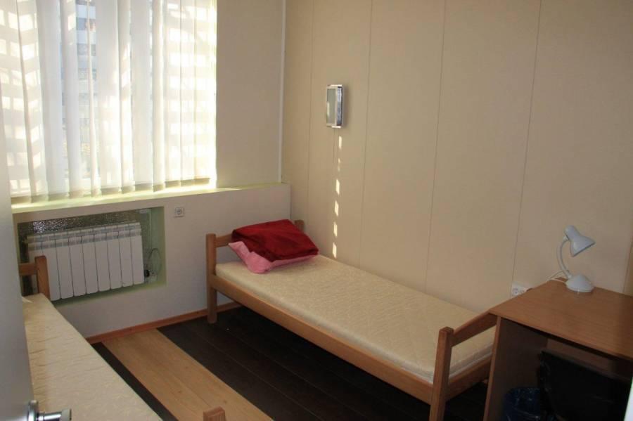 Park Hostel Kiev, Kiev, Ukraine, go on a cheap vacation in Kiev