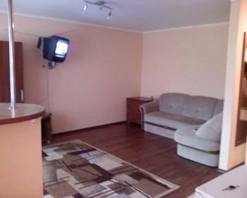 Superior Apartment, Uzhhorod, Ukraine, Ukraine hotels and hostels