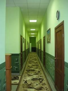 Uyta Odesskiy Ho(s)tel, Odesa, Ukraine, hotels with ocean view rooms in Odesa