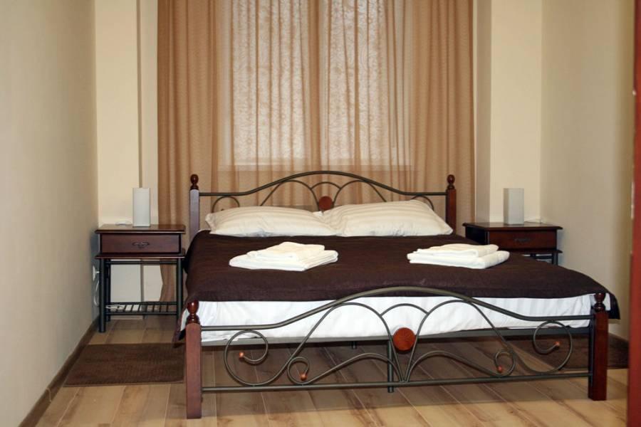 Vandv 2-Room Apartment, Odesa, Ukraine, Ukraine hotely a ubytovne