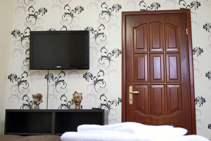 Vandv 2-Room Apartment, Odesa, Ukraine, Hotelových porovnaní v Odesa