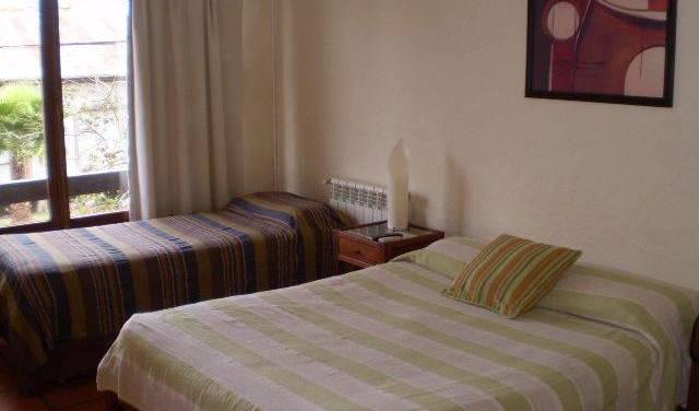 Posada El Viajero 3 photos