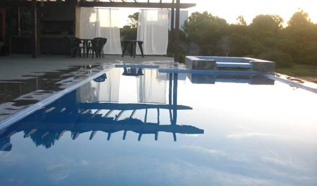 Posada Lunita - Get low hotel rates and check availability in Jose Ignacio 11 photos