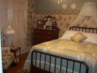 Cherished Memories Bed And Breakfast, Cedar City, Utah, Pensiuni lângă munți și zone rurale în Cedar City