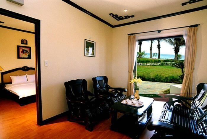 Agribank Hoi An Beach Resort, Hoi An, Viet Nam, Viet Nam hotels and hostels