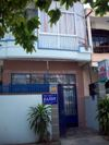 Bao Khanh Guesthouse, Nha Trang, Viet Nam, Viet Nam hotels and hostels
