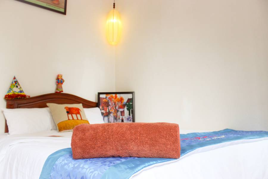Bc Family Homestay, Ha Noi, Viet Nam, reservations for winter vacations in Ha Noi