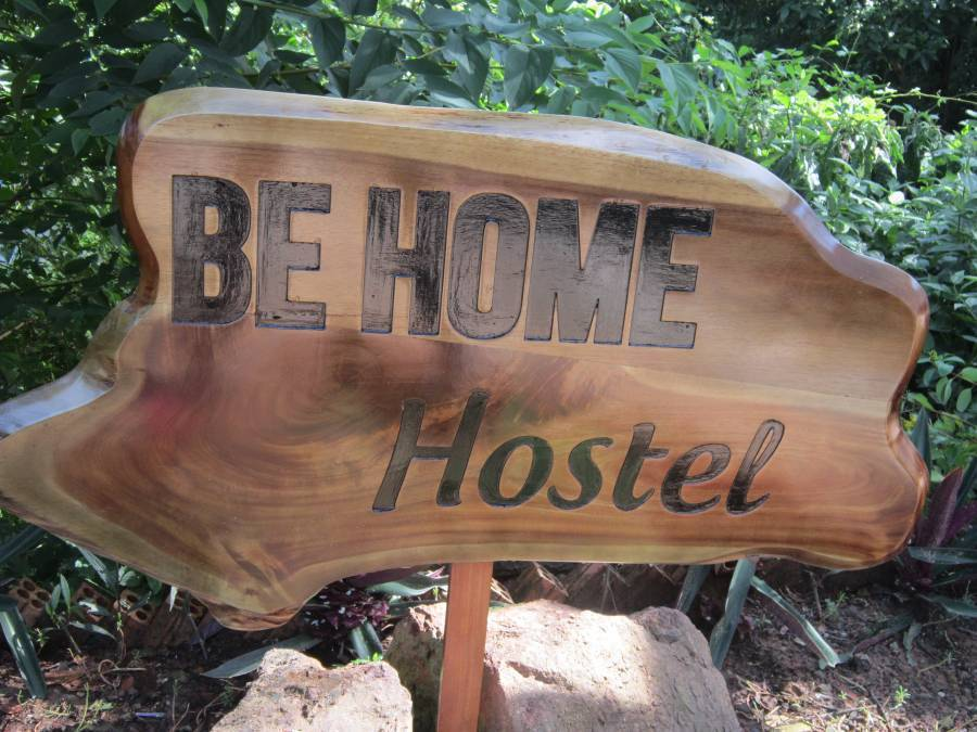 Be Home Hostel, Phu Quoc, Viet Nam, places for vacationing and immersing yourself in local culture in Phu Quoc