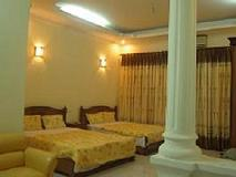 Bodega Hotel, Ha Noi, Viet Nam, backpacking near me in Ha Noi