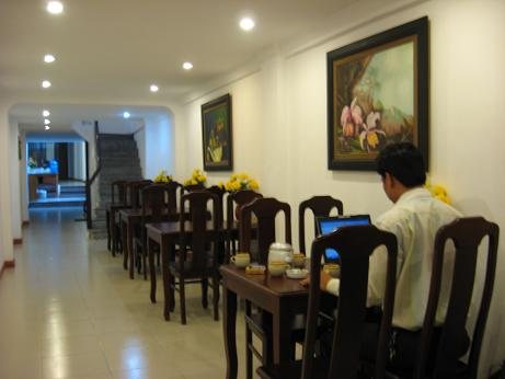 Royal 1 Hotel, Ha Noi, Viet Nam, hotels, attractions, and restaurants near me in Ha Noi