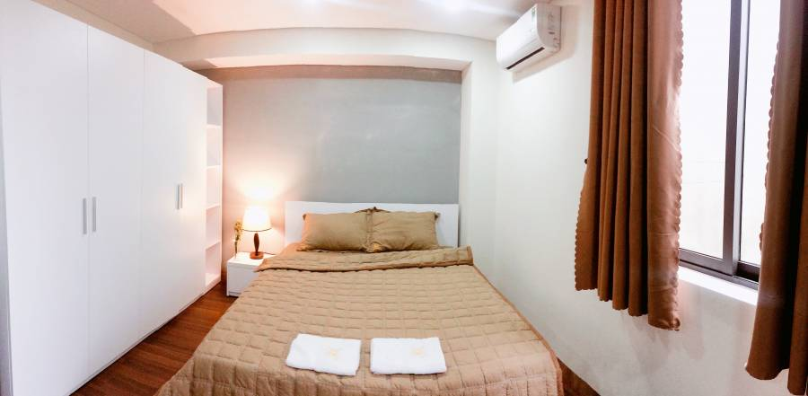 Carpe Diem Inn Da Nang, Da Nang, Viet Nam, Viet Nam hotels and hostels