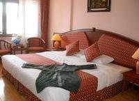 Cat Ba Sunrise Resort, Ha Long, Viet Nam, Promoções da semana para hotéis dentro Ha Long