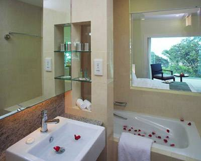 City Tour Hotel, Hue, Viet Nam, great hotels in Hue