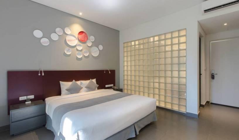 Alba Spa Hotel 29 photos