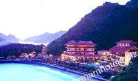Cat Ba Sunrise Resort 3 photos