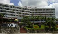 Cong Doan Ha Long Hotel - Get low hotel rates and check availability in Ha Long 3 photos