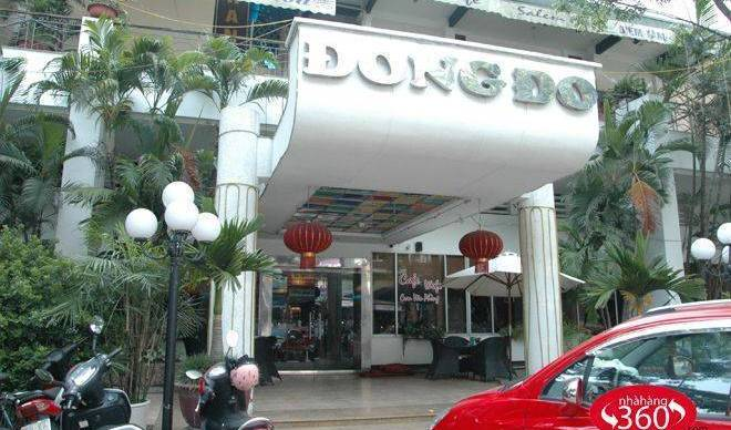 Dong do Hotel Hanoi - Search for free rooms and guaranteed low rates in Ha Noi, backpackers hostels hiking and camping in Hà Tây, Viet Nam 19 photos