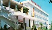 Hai Yen Hotel - Get low hotel rates and check availability in Nha Trang 6 photos