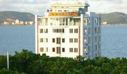 Ha Long Hidden Charm Hotel, hotels near the museum and other points of interest in Cát Bà, Viet Nam 5 photos