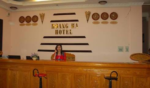 Hoang Ha Sapa Hotel - Search available rooms for hotel and hostel reservations in Sa Pa 20 photos